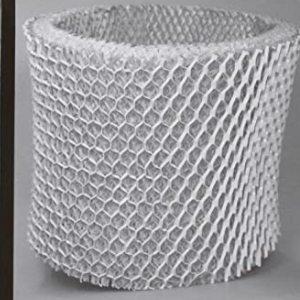 Hlapilni filter BONECO 05920