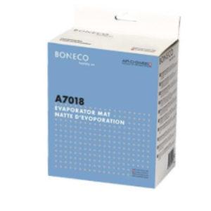Hlapilni filter BONECO A7018
