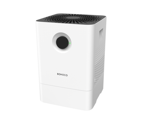 293-W200_Air_Washer_BONECO