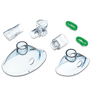 YearPack set za inhalator IH 50