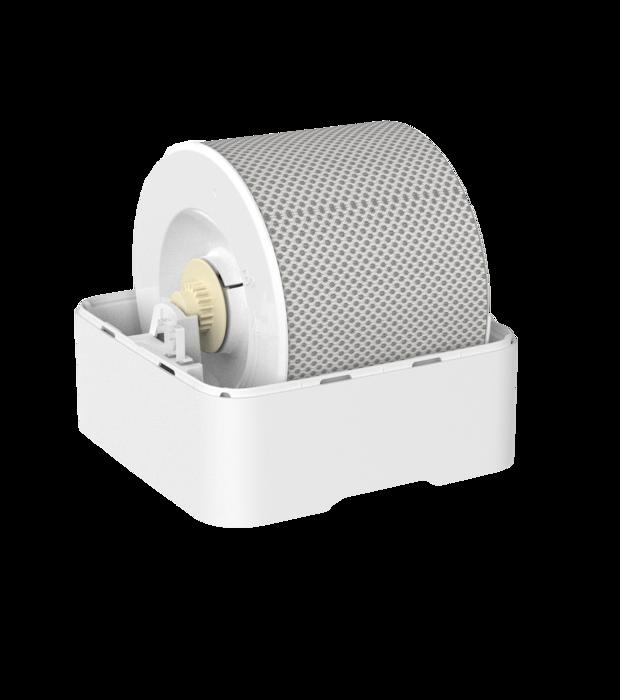 703-H300_HYBRID_Humidifier_Purifier_BONECO_evaporator_mat_trans