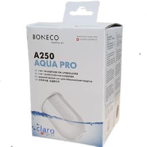 Filter vode BONECO A250 AQUA PRO
