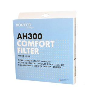 Filter BONECO  AH300 comfort