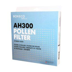 Filter BONECO  AH300 cvetni prah