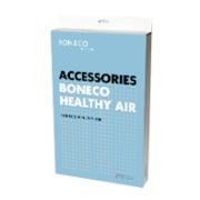 Ogljeni filter BONECO 7015