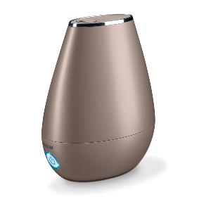 Nadihaj.se Beurer Vlažilnik zraka in aroma difuzor  LB37