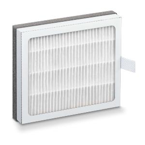 Filter set za  Beurer LR330