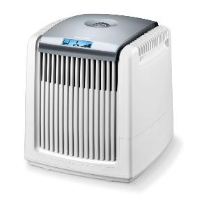 Pralnik zraka Beurer LW220 2 v 1