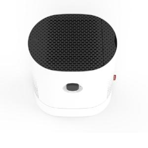Pralnik zraka BONECO W220