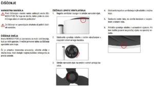 Ventilator Boneco F100_120_clean