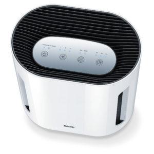 Čistilnik zraka Beurer LR200