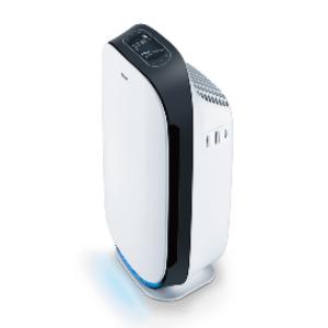 Čistilnik zraka Beurer LR500