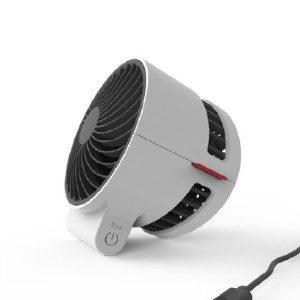 Osebni ventilator BONECO F50
