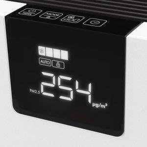 Čistilnik zraka BONECO P700