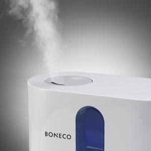 Ultrazvočni vlažilnik BONECO U200