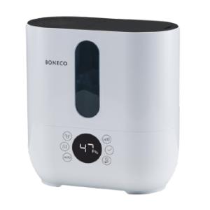 Ultrazvočni vlažilnik BONECO U350