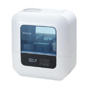 Ultrazvočni vlažilnik BONECO U700