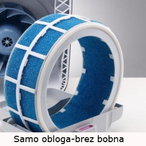 Hlapilna obloga za BONECO H680