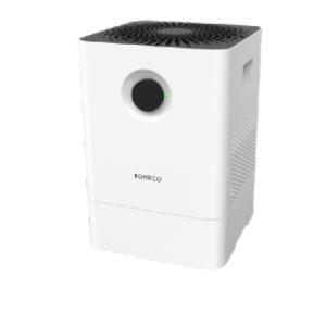 Pralnik zraka BONECO W200