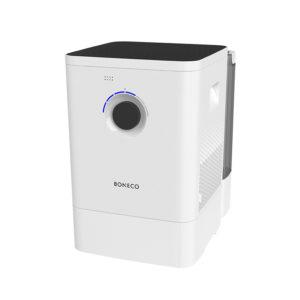 Pralnik zraka BONECO W400