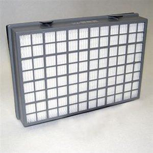 Filter HEPA BONECO 2561