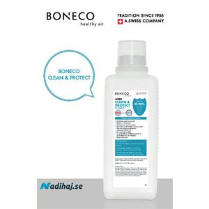 BONECO Clean&Protect