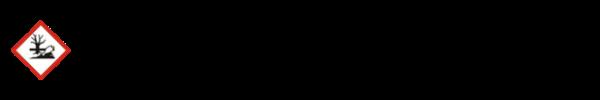 A7017_Ionic_Silver_Stick_Gefahrenhinweis_Text