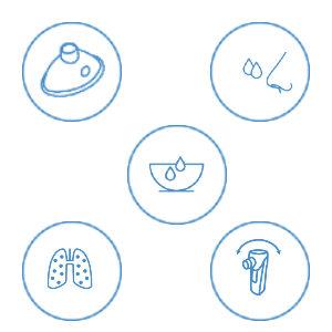 inhalatorji-oksimetri
